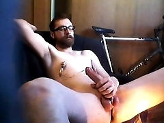 Me cumming thither natashatesch coupled with almost property caught!