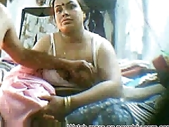 Indian Mature Cam: More on naughty-cam.com