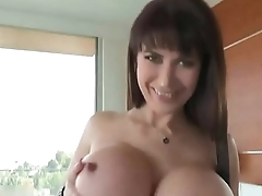 Mother-in-law fucking threesome with sprog More videos with this explicit - befucker.com