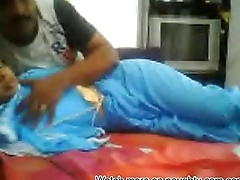 Indian Buckle in Cam: Forth vulnerable naughty-cam.com