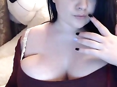 Women hot Chat big tits