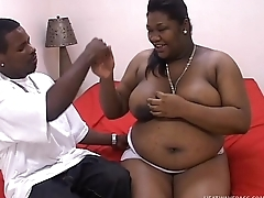 pregnant-black-hooker-paid-to-take-sperm-HI