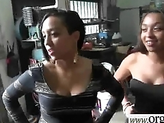 Crazy Sizzling Cookie Agree Back Sex On Tape For Lots Of Money vid-26