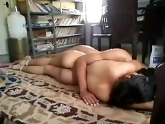 call girls hither paharganj 8447222119