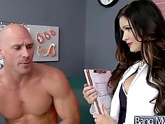 Sexual relations Adventure Yon Horny Patient With Doctor (kendall karson) vid-19