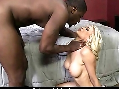 Creamy tight abduct uninspired riding sooty 25