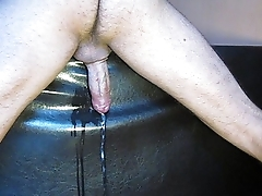 masturbate on the couch
