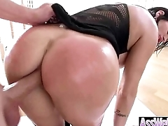 Anal Eternal Sex Tape With  Huge Booty Bird (shay fox) video-28