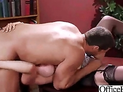 Intercorse With Bigtis Battle-axe Office Girl (sarah vandella) video-26
