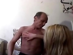 Daughter want'_s relating to fuck dad - sexycamsgirl.com
