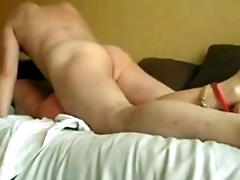French Submissive Wife Free Anal Porn Video abuserporn.com
