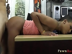 Pawn-Sex With Brilliantly Babe