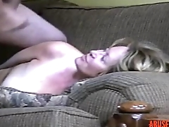 Tied and Used Wife Free Amateur Porn Peel abuserporn.com