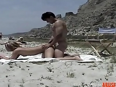 Sexe Amateur to the Beach F70 Free Vocal Porn abuserporn.com