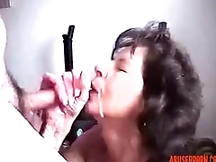 Mature American Spliced Being Used Compilation Free Porn abuserporn.com