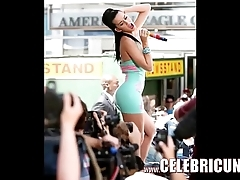 Katy Perry Denude Celebrity Big Bouncing Tits