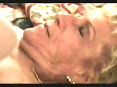 Elderly Wife Used Again and Again, Free Granny Porn Video 8c - abuserporn.com