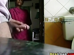 Maid Obeying Me Mastubrate