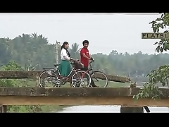 Part 1-Tamil Cinema  Madapuram  Tamil HD Film about Devadasi