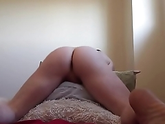 I m gonna cum - nearly videos on HOTGUYCAMS.com
